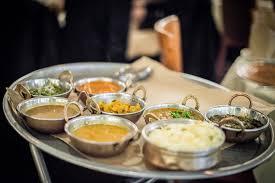 cuisine haute dawat haute cuisine of india manhattan sideways
