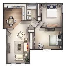 apartments plans elegant 2 bedroom apartments 2 bedroom flat plan drawing