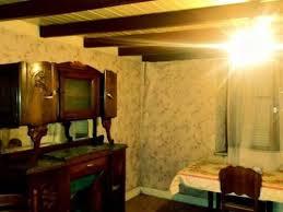 chambre a louer metz location immobilier à metz 4 villas 3 chambres à louer à metz