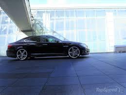 lexus ls top speed lexus ls460 tuning cars u0026moto pinterest cars