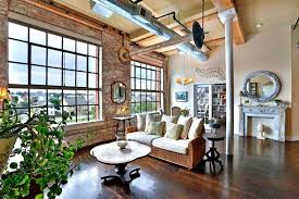 industrial style house creative ways to achieve a industrial style home decor