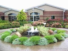 Home Theater Design Jobs by Landscape Designer Jobs Best Home Theater Systems Home Theater