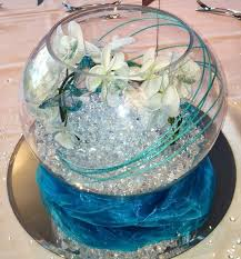 Christmas Decorations Lights In A Bowl by Best 25 Bowl Centerpieces Ideas On Pinterest Fish Bowl