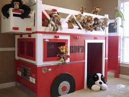 Fire Truck Toddler Bed Step 2 Fire Truck Bed For Toddlers Bedding Bed Linen