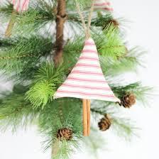 ornament tree gallery craftgawker
