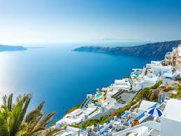best for honeymoon best honeymoon destinations from business insider
