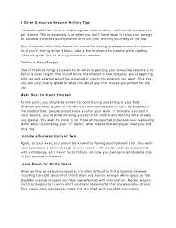 resume builder tips build a great resume public accountant cover letter how to build a great resume corybanticus making a great resume how to make a great resume art resume how to build a great resume 35 how to build a great