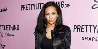 jocelyn hernandez haircuts erica mena promises to bring a lot of drama after replacing