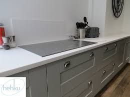 the stunning laura ashley kitchen collection available from hehku