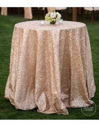 wedding table covers sequins table clothing wedding table cloth covers diy
