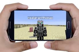 how to write on paper in minecraft take selfies and order pizza in minecraft with verizon s in game take selfies and order pizza in minecraft with verizon s in game smartphone interactive video creativity online