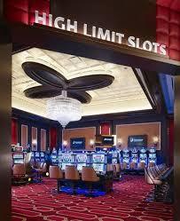 Cincinnati Casino Buffet by Best 25 Horseshoe Casino Ideas On Pinterest Horseshoe Cleveland