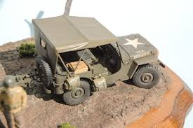 military jeep with gun review us gpw 1 4 ton 4x4 utility vehicle mod 1942 w 37mm