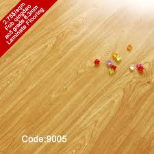 High Density Laminate Flooring Lowes Laminate Flooring Sale Lowes Laminate Flooring Sale