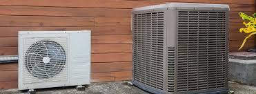 air conditioning service and repair winnipeg fair service