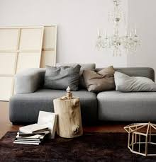 Best Firtz Hansen Images On Pinterest Fritz Hansen Danish - Fritz hansen sofa 2