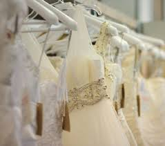 wedding dress cleaning wedding gown cleaning wedding ideas vhlending
