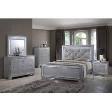 gray bedroom sets gray bedroom sets viewzzee info viewzzee info