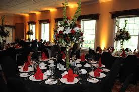 amber lighting danbury ct corporate event venue danbury ct the amber room colonnade