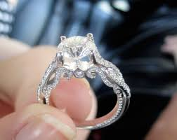 most beautiful wedding rings the most beautiful engagement ring i seen belonging to