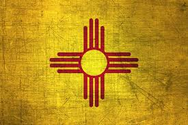 eb 5 why new mexico investus