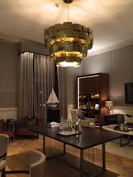 Home Depot Light Fixtures Dining Room by Home Depot Chandelier Office Editonline Us