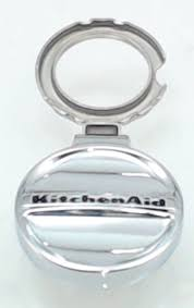 Kitchen Aid K45ss Mixer Hub Cap Or Attachment Cover For Kitchenaid Ap3038067