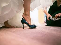 wedding shoes edmonton a traditional wedding in edmonton weddingbells