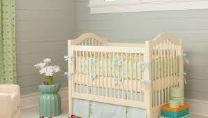 Crib Mattresses Consumer Reports Consumer Reports Delightful Best Newborn Crib Mattress 2