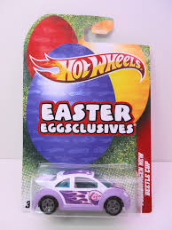 volkswagen easter flickr photos tagged hw40 picssr