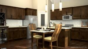 kitchen design workshop imagine 3d workshop kitchen animation video youtube