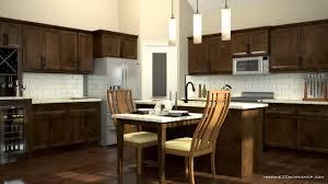 Kitchen Design Workshop by Imagine 3d Workshop Kitchen Animation Video Youtube