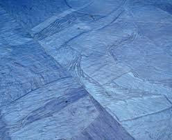 tiles amusing blue floor tiles blue and white tiles bathroom