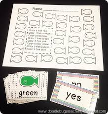 496 best ece theme ideas images on pinterest animals and
