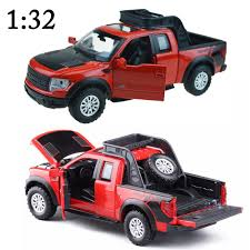 Ford Raptor Truck Pull - compare prices on raptor toy online shopping buy low price raptor