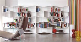 interior do remarkable cool ladder best bookcase ikea wonderful