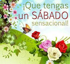imagenes de feliz sabado vintage 40 best feliz sabado images on pinterest happy saturday good