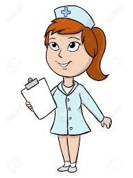 nurse cartoon images u0026 stock pictures royalty free nurse cartoon
