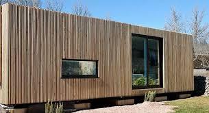 trailer home interior design trailer home design xamthoneplus us