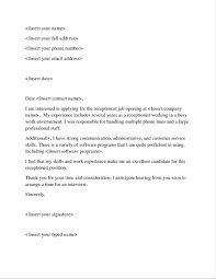 Resume Sample Letters Application by Resume Page Template For Resume Format Download Pdf Registered