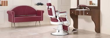 sedie usate napoli bonvini s r l arredamenti parrucchieri poltrone e arredi per