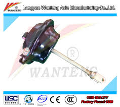volvo trak volvo truck spring brake chamber volvo truck spring brake chamber