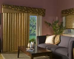 Drapery Top Treatments Woven Wood Vertical Gallery New View Blinds And Shutters In