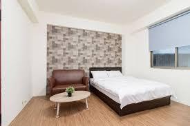 chambre hotel journ馥 longjing district 2018 avec photos top 20 des locations de
