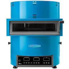 Turbochef Toaster Oven Best Turbochef Oven Photos 2017 U2013 Blue Maize