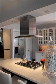 blumentã pfe balkon island exhaust hoods kitchen 100 images the stove being on the