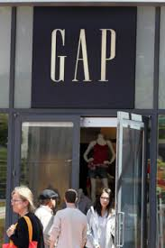 lots of gap inc stores will be open on thanksgiving