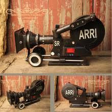 Vintage Camera Decor Popular Vintage Photography Cameras Buy Cheap Vintage Photography