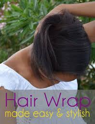 doobie wrap hair styles 18 best doobie hair care doobie wrap hair wrap images on