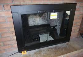 clean sweep u003e products u003e heat exchangers